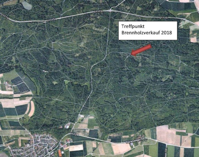 Mitteilungen Der Gemeinde Gemeinde Erdmannhausen